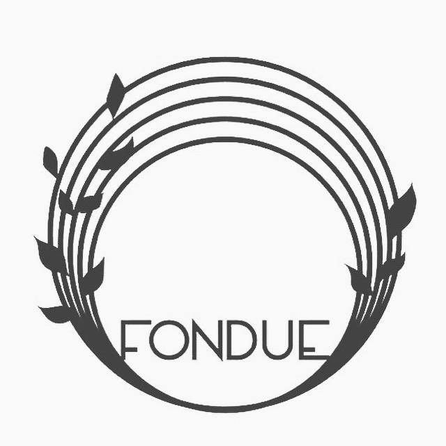 仙台駅東口/カラダサロン『FONDUE』